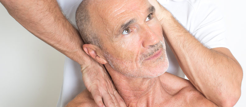 osteopathy for whiplash